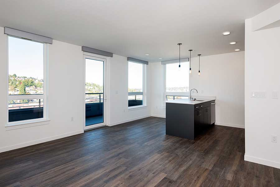 3230 16th Ave W for rent