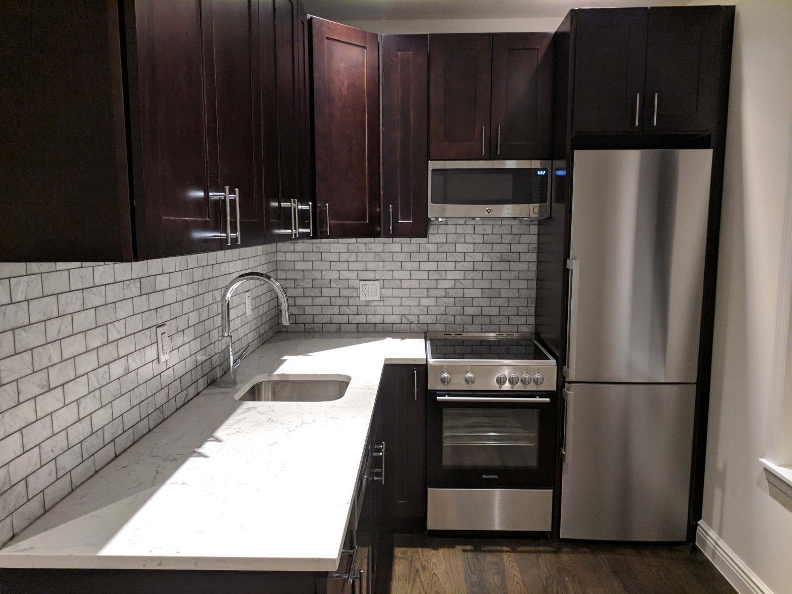 $950/mo Single Room in Beautiful New York City Luxury Apartment