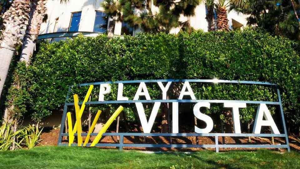 $1,040/mo Single Room in Beautiful Los Angeles Luxury Apartment rental