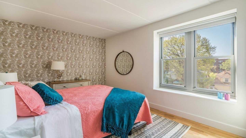 $940/mo Single Room in Beautiful Los Angeles Luxury Apartment